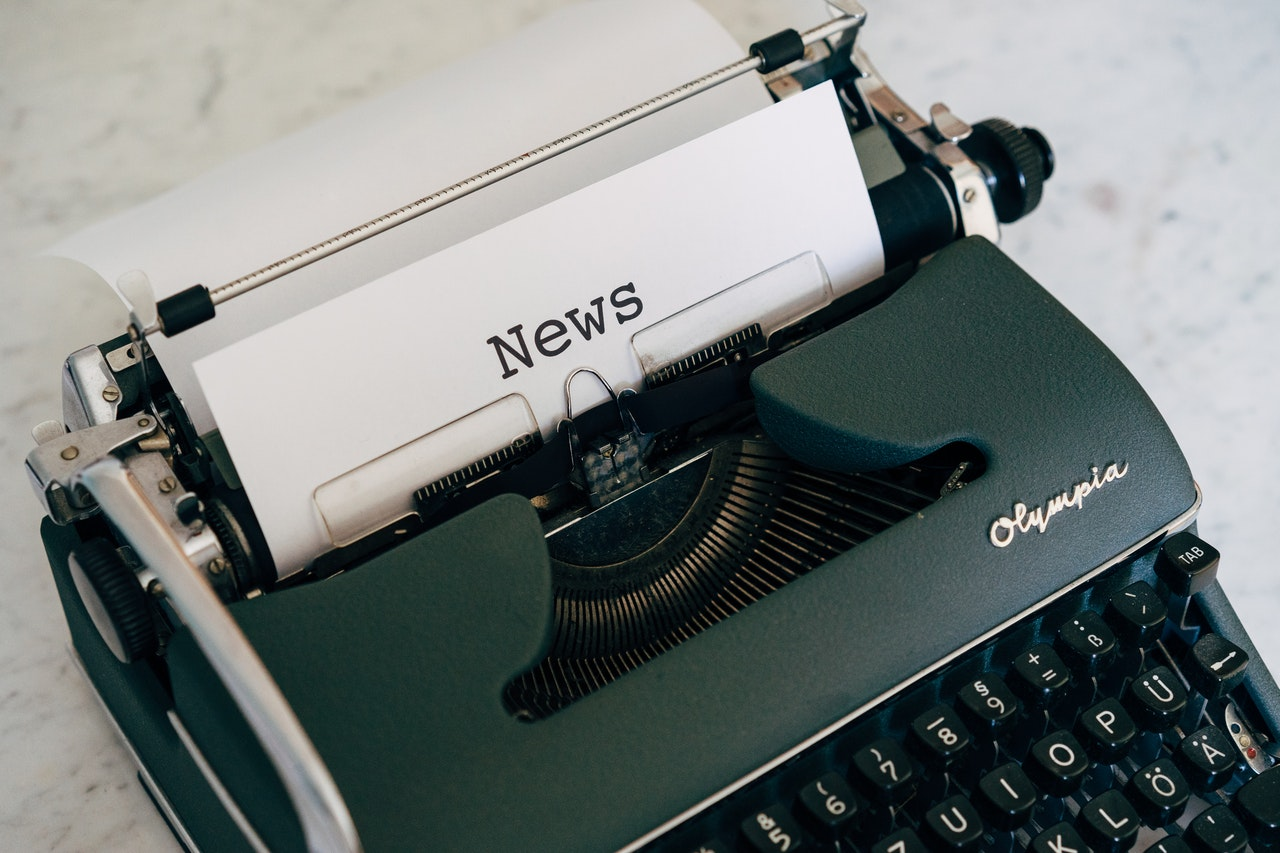 90 Best Responsive WordPress Themes for NewsMagazine, Blogging, News Relate Sites 2021